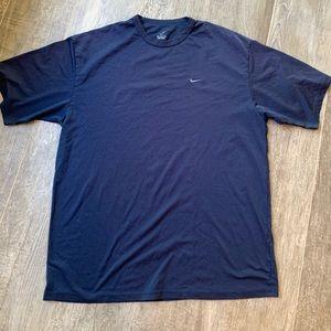 Men's Nike Dri-Fit T-Shirt